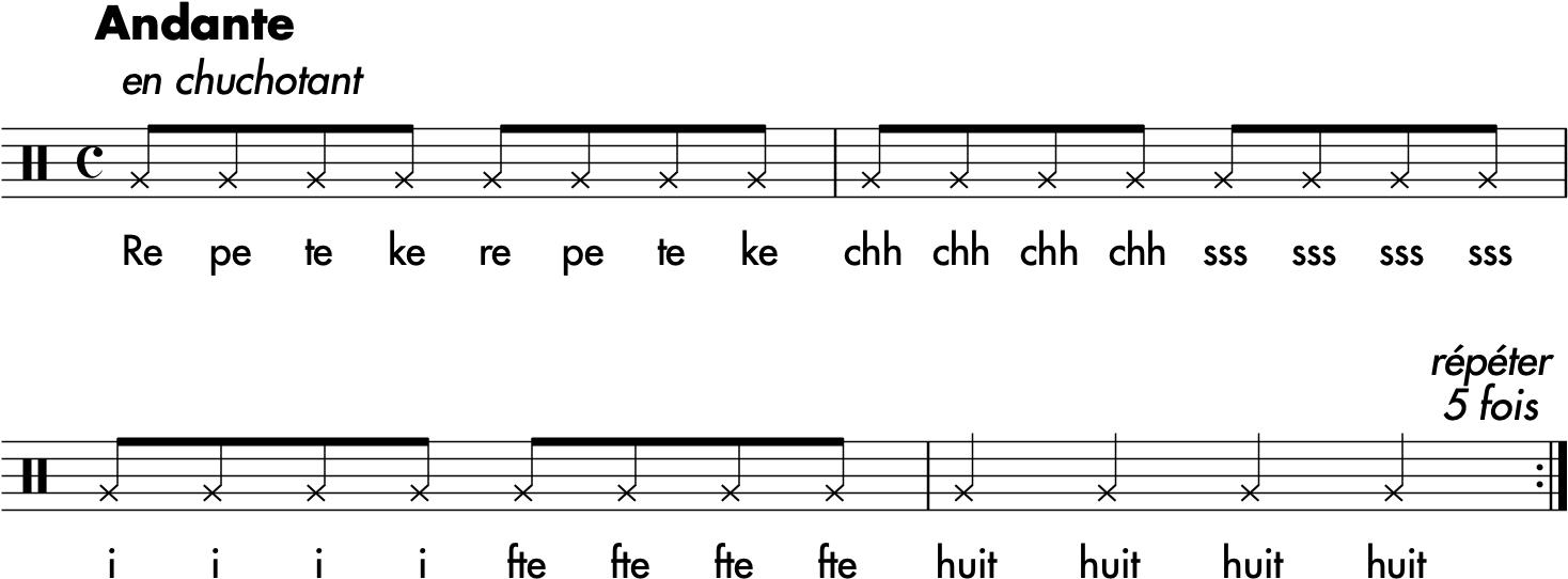 eu yan a cântat slăbire cum pot să pierd greutatea pe lyrica
